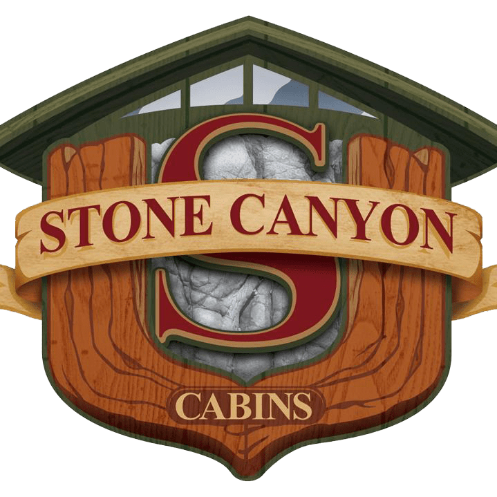 Stone Canyon Cabins of Columbia