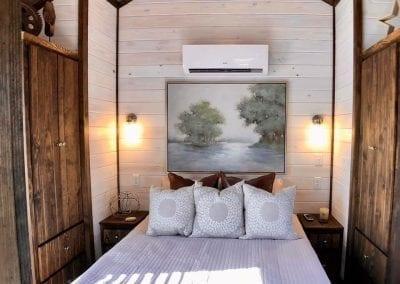 zion-Bedroom06